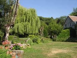 chambres d hotes vouvray vente moulin et chambres d hôtes près vouvray indre et loire