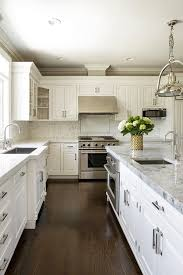 white kitchen cabinets wood floors 20 best modern white kitchen cabinet ideas
