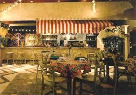 Pizza Restaurant Interior Design Ideas Stunning Italian Restaurant Interior Design Ideas Pictures