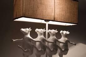 Esszimmer Lampe Braun Die Farbe Braun Liegt Voll Im Trend Beim Einrichten