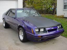 1985 mustang gt pictures my 1985 mustang gt 5 0l pictures my 1985 mustang gt 5 0l photos