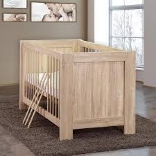 babyzimmer enni babyzimmer enni 4 tlg in der farbe sonoma mit 2 türigem