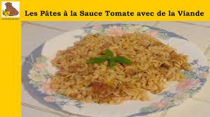 cuisine cr騁oise 265 recettes cuisine cr騁oise 100 images sh 03e e 01 electrical connector ac