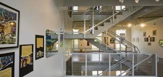affordable artist lofts minneapolis best loft 2017