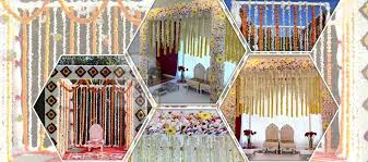 Hindu Wedding Mandap Decorations Hindu Wedding Mandaps