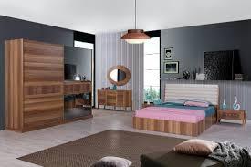 wood yatak işık mobilya sakarya mobilya sakarya mobilyacılar