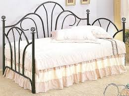 Day Bed Frames Cheap Daybed Frame Home Design