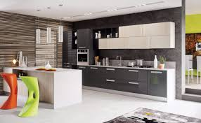 indian kitchen interiors stunning small kitchen interior design photos india 25 photos