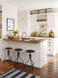 Kitchen Counter Island Wood Kitchen Counter Ideas Brown Wood Kitchen Cabinet Artichoke