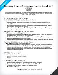 free resume template accounting clerk tests for diabetes graduate student resume sles