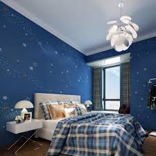 home design murals wall and wallpaper for bedroom walls on 89 inspiring wall murals for bedroom home design