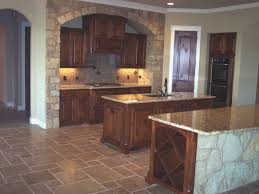 Kitchen With Two Islands Kitchens Gallery Jb Murphy Co Custom Kitchen Cabinetry Sun