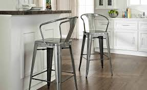 Kitchen Island Legs Meta Acceptable Design Of Honesty Find Bar Stools Tags Illustrious