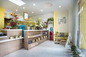 home renovation contractors renovation contractors singapore cheap fabulous singapore