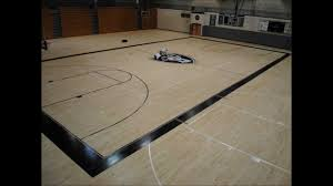 gym floor paint sealants waterproofing coating tools more cmi