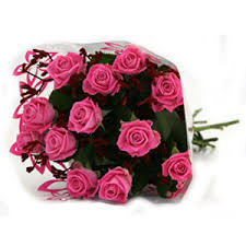 get flowers delivered get flowers delivered on the right day send some flowers