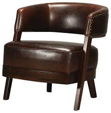 Barrel Accent Chair Barrel Accent Chair Bonners Furniture
