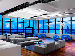 enchanting modern industrial office lighting modern commercial