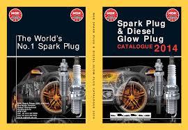 lexus gs 450h allegro car catalogue 2014 pdf documents