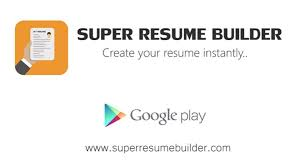 pimp your professional self with these 5 simple online resume