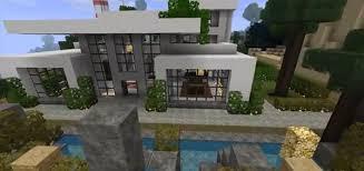 Best 20 Minecraft Small Modern by 20 Modern Minecraft Houses Nerd Reactor