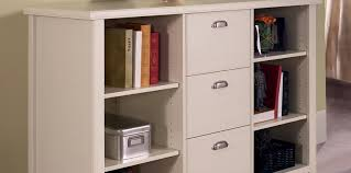 Wooden Lateral Filing Cabinet by Understood Bar Pulls For Cabinets Tags Brainerd Cabinet Pulls