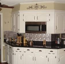 kitchen backsplash panels uk interior cheap copper backsplash tiles view tile marble