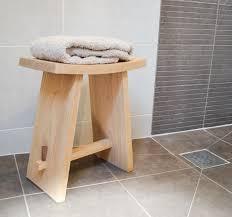 Bathroom Shower Stool Bathing Stool Nujits Com