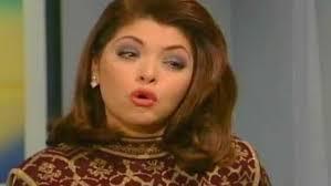 Soraya Meme - this is the most cringeworthy telenovela scene of all time
