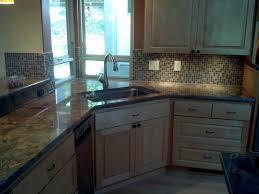 fourniture de cuisine fourniture de cuisine simple tagres de cuisine ensemble de couverts