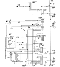 2000 f150 wiring diagram signal works the truck but not the