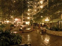wedding venues in san antonio embassy suites san antonio northwest weddings here comes the guide