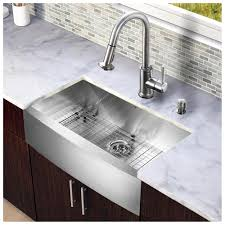 kitchen sink faucet reviews outstanding farmhouse stainless steel kitchen sink faucet ideas m