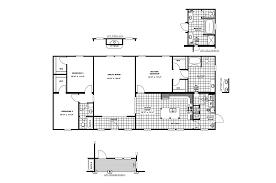 clayton homes of opelika al available floorplans