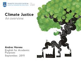 ppt templates for justice a climate justice ppt cover ppt templates pinterest ppt template