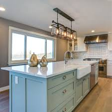 what color paint goes with brown kitchen cabinets best alternatives to white kitchen cabinets paintzen