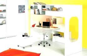 lit gigogne avec bureau lit gigogne avec bureau lit gigogne avec bureau gautier meubles haut