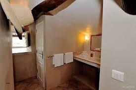 chambres d hotes uzes et environs chambre chambre d hotes uzes luxury chambre d hote uzes frais