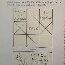 152 best quilt labels images on pinterest quilt labels quilting
