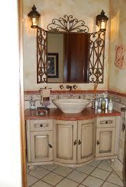 bathroom cool bathroom sink in spanish home design popular fresh