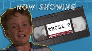 troll for halloween troll 2 u2013 no better bad movie for a halloween special u2013 it u0027s too bad