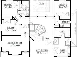 square feet into gaj 4500 square feet enchanting square feet house plans images ideas