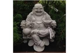 statues ornaments accessories garden centre norwich cing