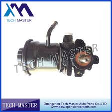 power steering pump for toyota corolla power steering pump for