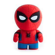 spider man u2013 sphero store