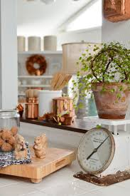 best home decor and design blogs 9 best fall home tours images on pinterest tours fall decor and