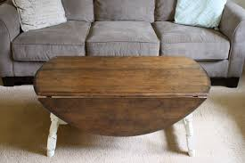 Coffee Tables Cheap by Coffee Table Amazing Drop Leaf Coffee Tables Top Drop Leaf Coffee