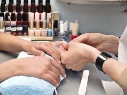 nail salon open on sunday nj nail art ideas