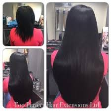 la weave hair extensions hair extensions salon walsall birmingham west