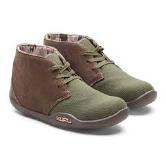 womens boots for plantar fasciitis best plantar fasciitis shoes and most comfortable boots for heel